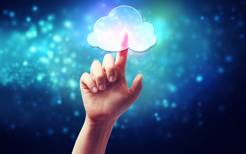 6 drivers for moving business to the cloud - Information Age