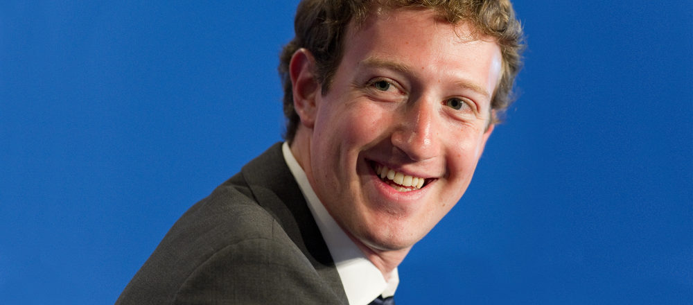 Which tech entrepreneur are you? Take the personality quiz