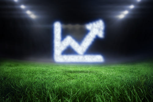 Analytics in football: Taking data off the field and into