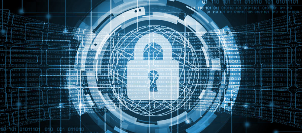6 critical steps for responding to a cyber attack - Information Age