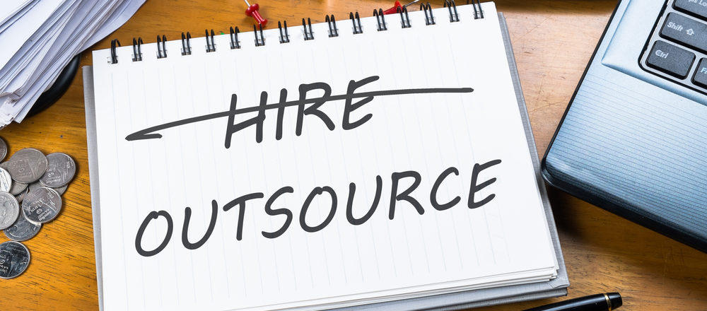 In-house vs  outsourced IT: what makes the most business sense?