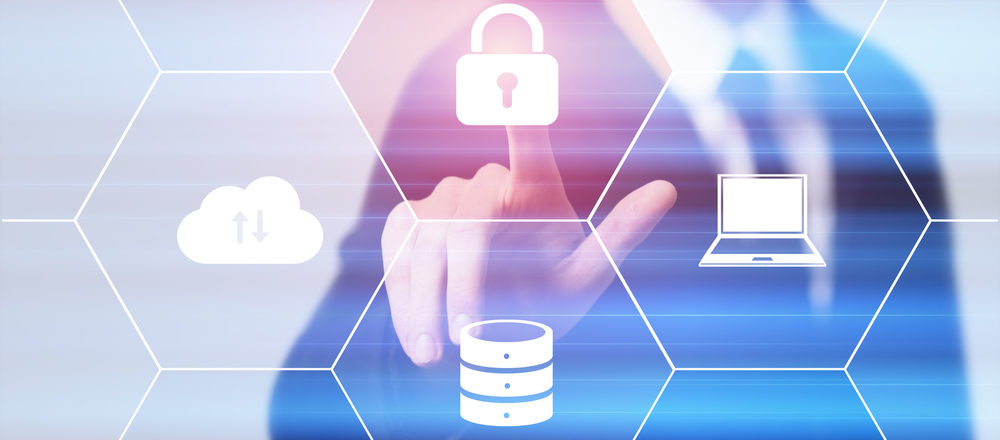 The critical difference between SIEM and UBA - and why you